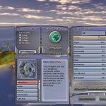 Скриншот Massive Assault Network – Изображение 3
