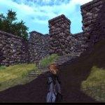 Скриншот Anima: Gate of Memories – Изображение 13