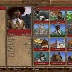 Скриншот Age of Pirates: Caribbean Tales – Изображение 144
