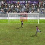 Скриншот World of Soccer – Изображение 2