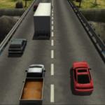Скриншот Traffic Racer – Изображение 9