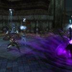 Скриншот Untold Legends: Dark Kingdom – Изображение 47