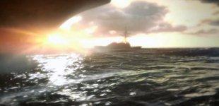 Battlefield 4. Видео #4