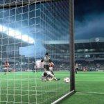 Скриншот UEFA Champions League 2004-2005 – Изображение 48