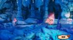 Игра о Человеке-беконе просит помощи на Kickstarter - Изображение 9
