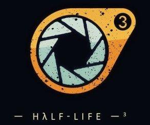 Тест SteamVR доказал существование Half-Life 3