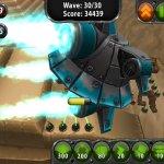 Скриншот Commando Jack – Изображение 11
