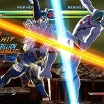 Скриншот Tatsunoko vs. Capcom: Ultimate All-Stars – Изображение 60