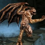 Скриншот Dungeons & Dragons Online – Изображение 46