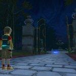 Скриншот Nights: Journey of Dreams – Изображение 98