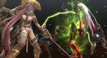 PS4 теряет эксклюзивы: Onechanbara Z2: Chaos выйдет на PC уже завтра - Изображение 7