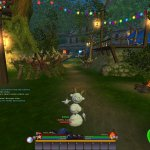 Скриншот Battle Hearts – Изображение 7