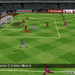 Скриншот Onside Soccer – Изображение 5