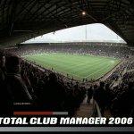 Скриншот FIFA Manager 06 – Изображение 60