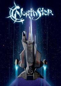 Обложка NorthStar