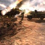Скриншот Elements of War (2010/I) – Изображение 19