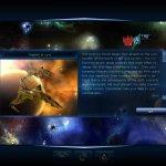 Скриншот Spaceforce Constellations – Изображение 15