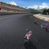 Скриншот Deca Sports 2 – Изображение 4