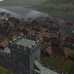 Скриншот Warhammer Online (2004) – Изображение 18
