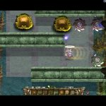 Скриншот Tales of Adventure 2 – Изображение 8