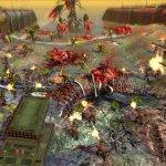 Скриншот Battle for Atlantis – Изображение 20