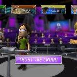 Скриншот 1 vs. 100 Live