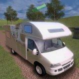 Скриншот Driving Simulator 2012