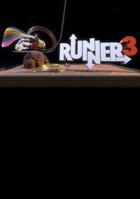 Runner3 – фото обложки игры