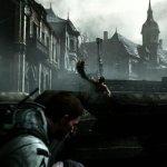 Скриншот Resident Evil 6 – Изображение 142