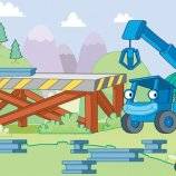 Скриншот Bob the Builder: Can Do Carnival