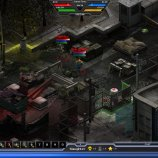 Скриншот Fireteam Reloaded