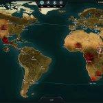 Скриншот Quarantine – Изображение 4