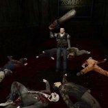 Скриншот Dead Wake