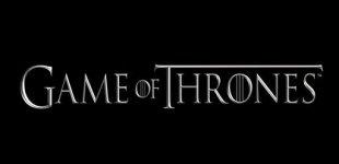A Game of Thrones: Genesis. Видео #5