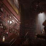 Скриншот Dishonored 2 – Изображение 21