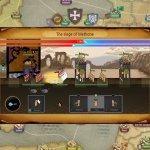 Скриншот Army and Strategy: The Crusades – Изображение 6