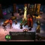 Скриншот Dungeons: The Dark Lord – Изображение 19