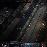 Скриншот The Red Solstice – Изображение 17