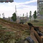 Скриншот Battlefield 1942: Secret Weapons of WWII – Изображение 38