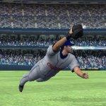 Скриншот MLB 08: The Show – Изображение 34