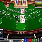 Скриншот Casino VIP – Изображение 1