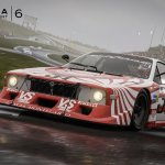 Скриншот Forza Motorsport 6 – Изображение 11