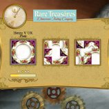 Скриншот Rare Treasures: Dinnerware Trading Company – Изображение 4