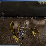 Скриншот Blade Mistress – Изображение 32