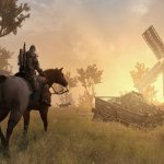 Скриншот Assassin's Creed 3 – Изображение 195