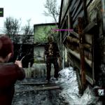Скриншот Resident Evil Revelations 2 – Изображение 28