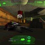 Скриншот Splinter – Изображение 6