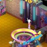 Скриншот Wonderland Online – Изображение 3