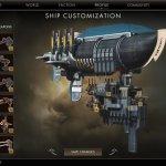 Скриншот Guns of Icarus Alliance – Изображение 10