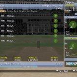 Скриншот International Cricket Captain 3